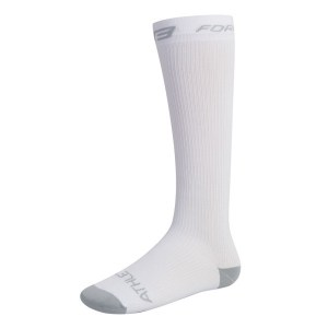 Carape Force Athletic Compres BJ sifra-901036-ll cijena-10,00KM